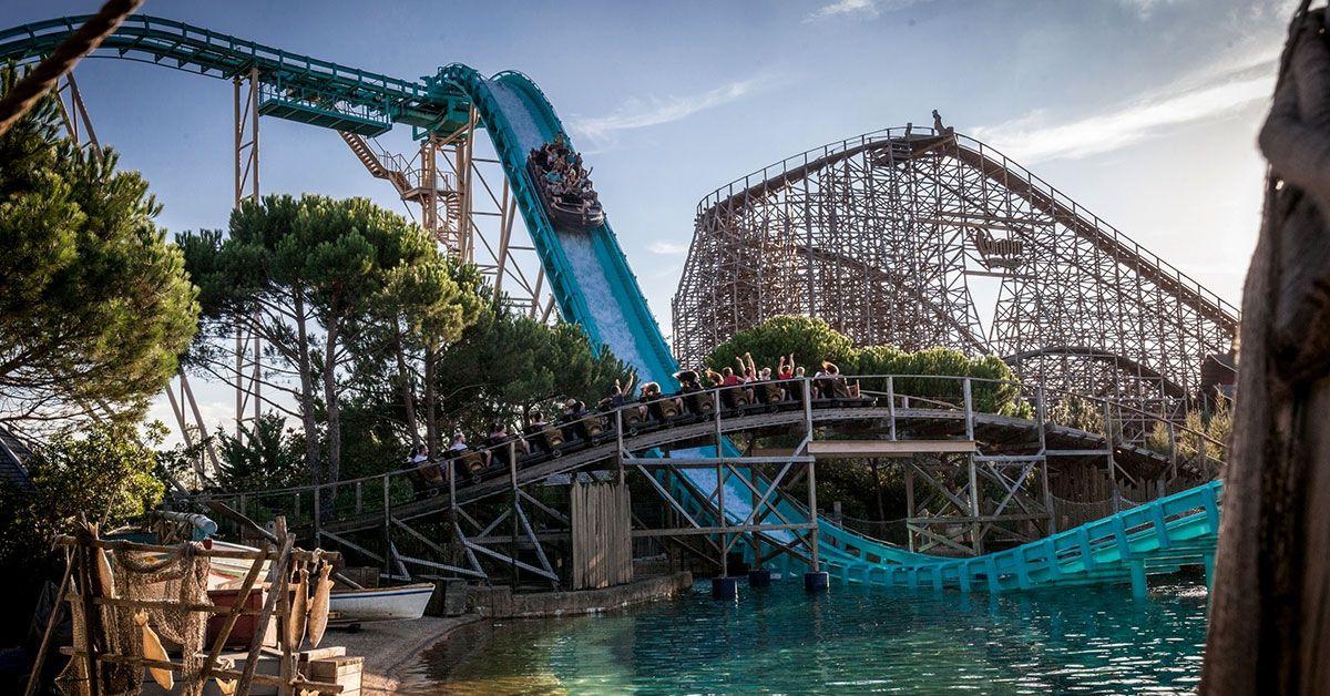 Europa-Park: Öffnung noch vor Pfingsten?