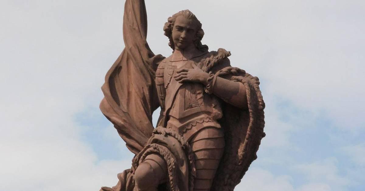 Menschen 8: Bernhard II. – Berühmtheit aus dem Hause Baden