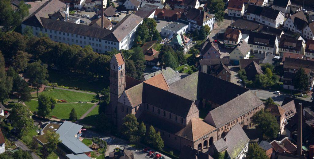 Alprisbach