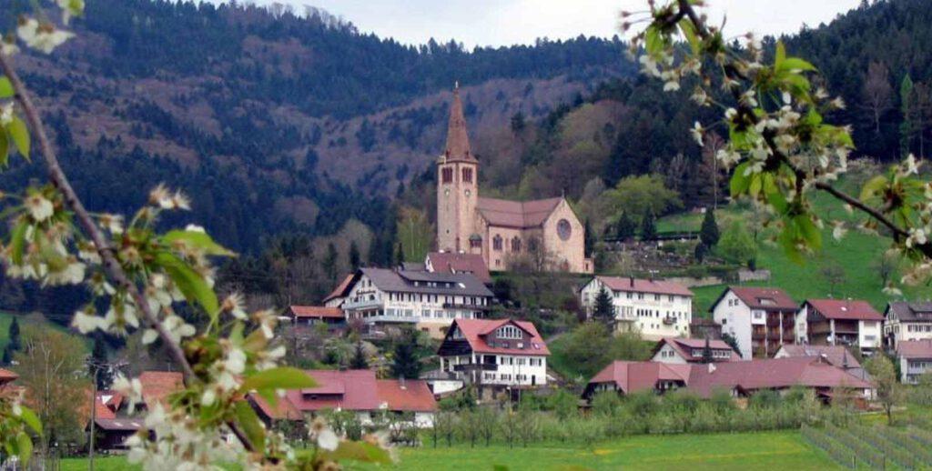 Fischerbach