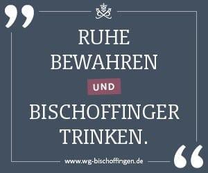 wg-bischoffingen.shop